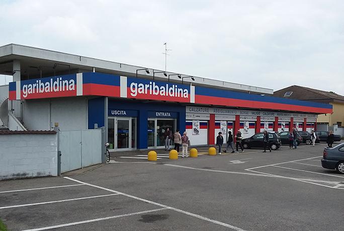 timeless design 5103b 84814 Convenzione Garibaldina | Cral Nerviano